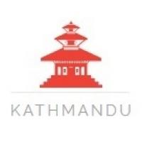 Kathmandu Javea: Indian Nepali Restaurant