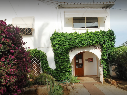Clinica Veterinaria Asis - Vet in Javea