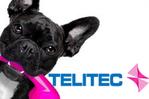 Great Value Internet & Mobile phone packages now available from Telitec Spain