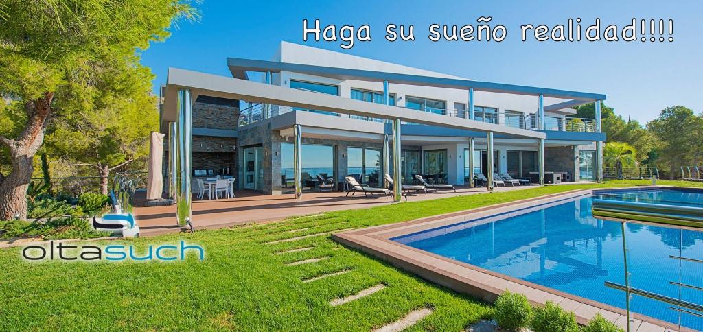 Olta Such - Property Sales & Rental Agent