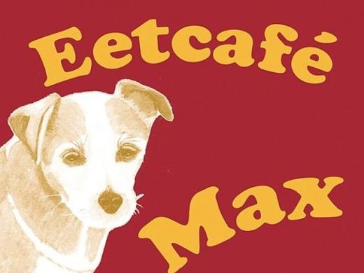 Eetcafé Max