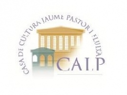 Exhibitions in Calpe: Casa de Cultura