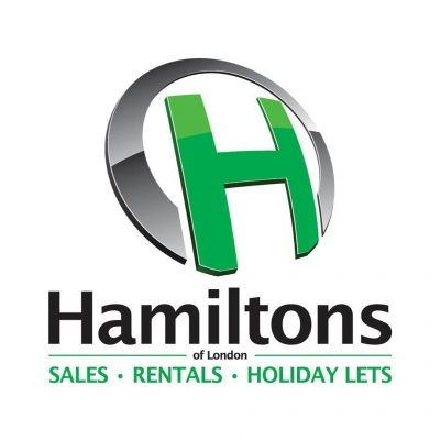 Hamiltons of London Javea - Estate Agents Javea
