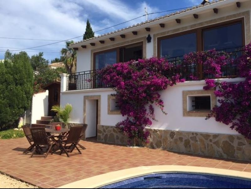 Hamiltons of Javea - Javea Rental Agents