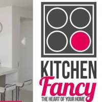 Kitchen Fancy