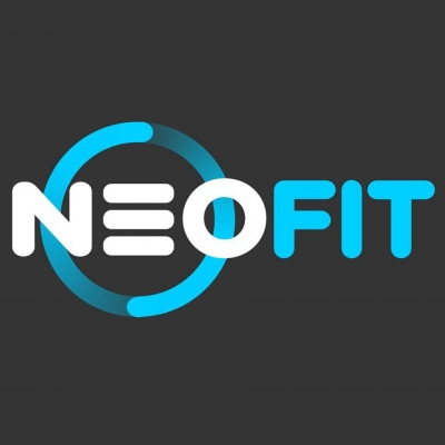 Neo Fit Gym Calpe