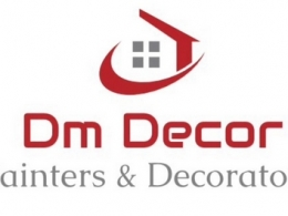 Dm Decor - Painters & Decorators Costa Blanca