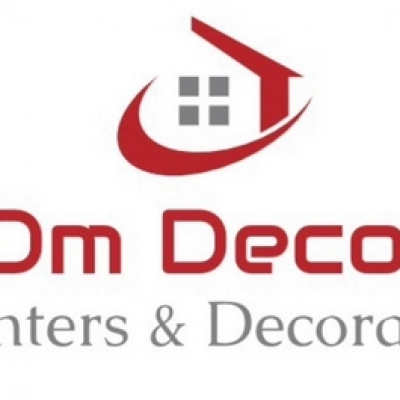 Dm Decor - Painters & Decorators Javea & Moraira