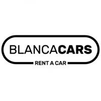 BlancaCars - Car Hire Javea - All Inclusive Car Rentals Calpe, Moraira, Javea