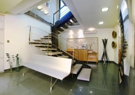 Brassa - Real Estate