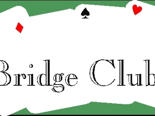 Calpe Winter Club (Bridge)