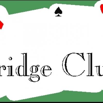 Calpe Winter Club (Bridge)