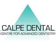 Calpe Dental - Dr Joel Weinberg
