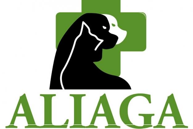 Clinica Veterinaria Aliaga Veterinary Clinic Kennels