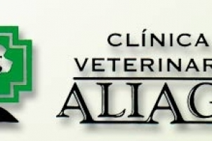 Clinica Veterinaria Aliaga - Veterinary Clinic, Kennels & Cattery