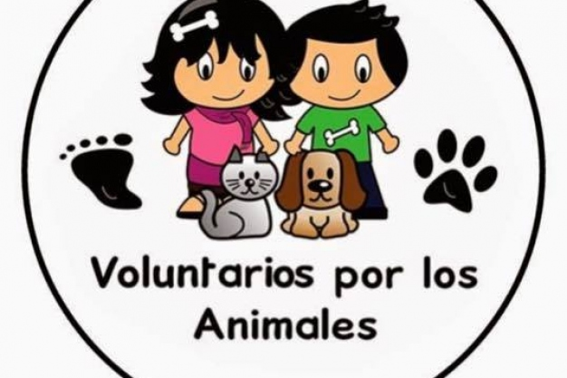 SPA TSV Calpe - Benisa Animal Rescue Organisation