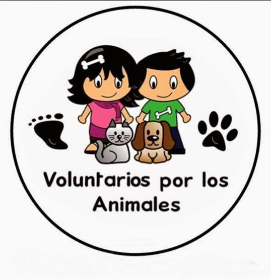 SPA TSV Calpe - Benisa Animal Rescue Organisation