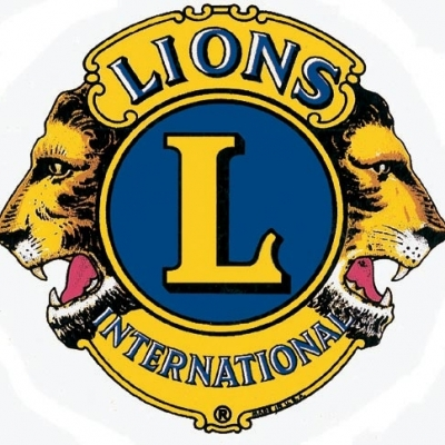 Calpe & Benissa Lions Club