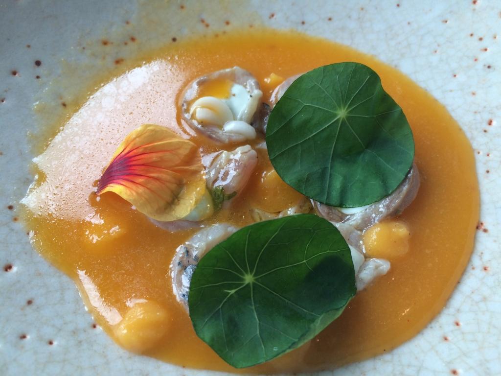 Bon Amb - Fine Dining Restaurant Javea