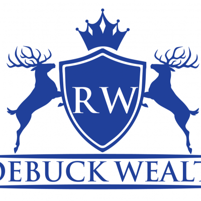 Roebuck Wealth - Paul Clarke - Financial Adviser