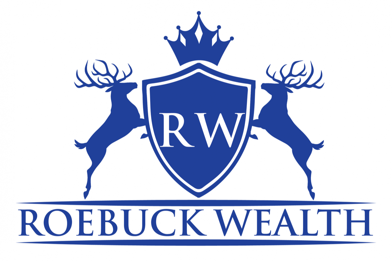 Roebuck Wealth - Financial Adviser