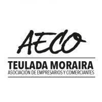 AECO Teulada Moraira