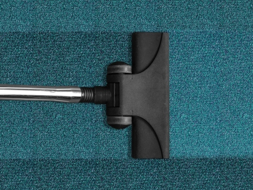 Costa Blanca Upholstery Cleaning & Rug Cleaning