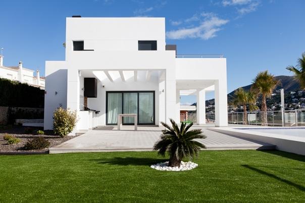 Greenfingers - Garden & Landscape Design