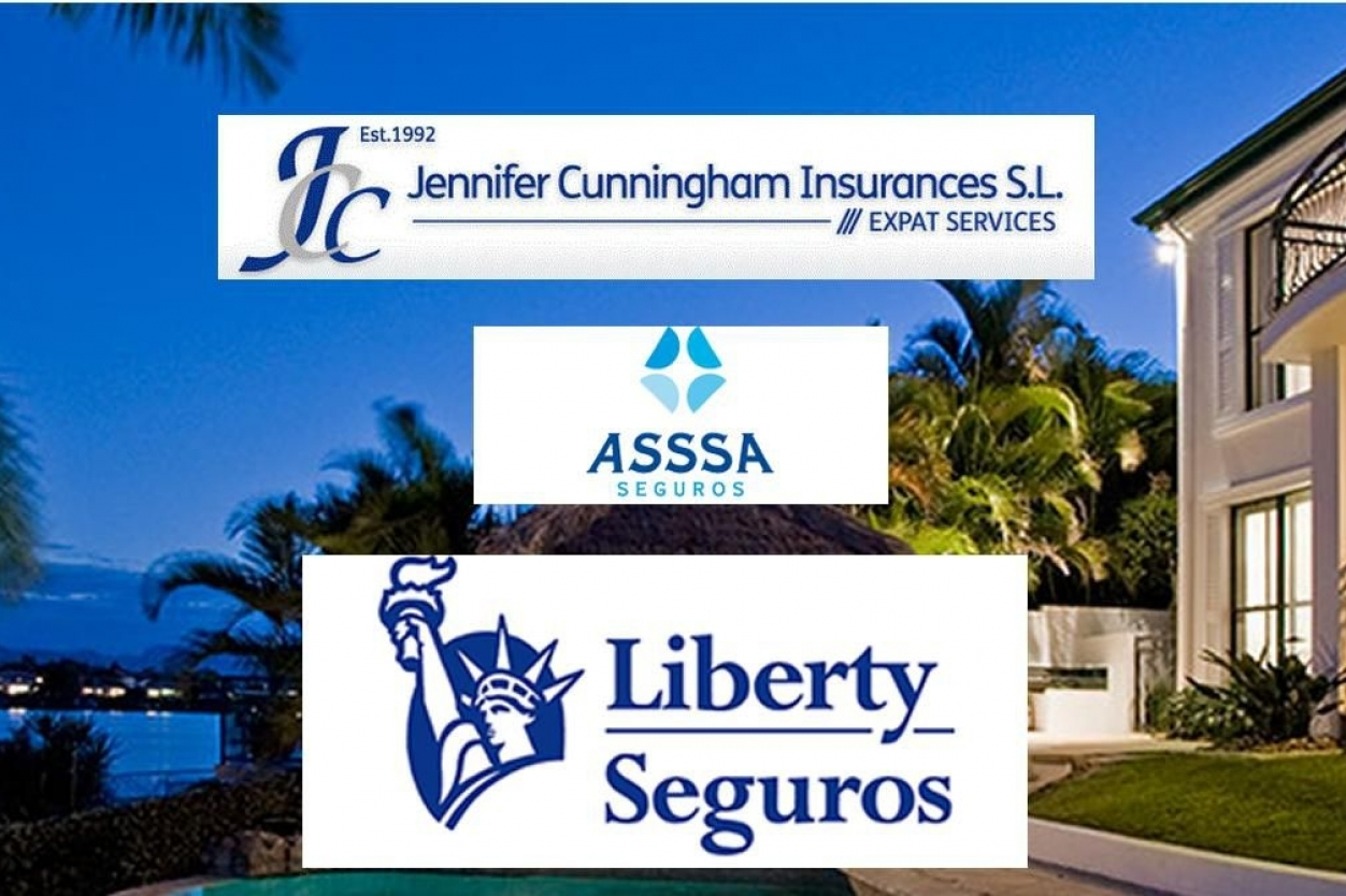 Jennifer Cunningham Insurances S.L.