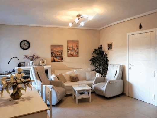 1 bed apartamento in Calpe / Calp