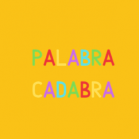 Free Trial Spanish Lesson from Academia Palabracadabra