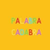Advice on Learning Spanish from Academia Palabracadabra