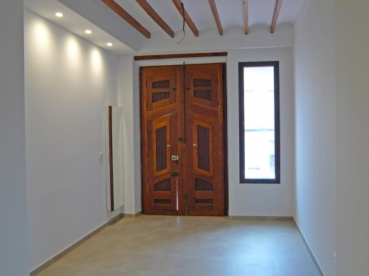 3 bed town house in Jalon