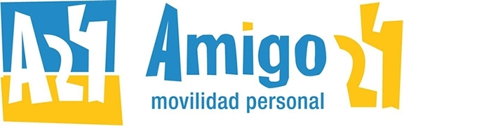 free online personals in amigo Try international dating to communicate with attractive singles in online chat make your move on dating com and boost your options with worldwide dating your chat room awaits.