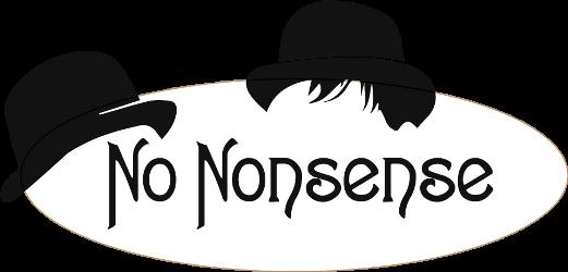 No Nonsense Restaurant