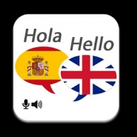 Classes in Javea: Intercambio Language Exchange