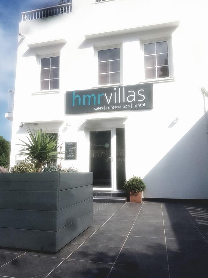 HMR Villas - Estate Agent & Rental Agent Moraira