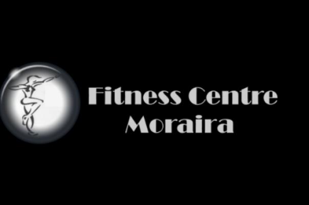 Fitness Centre Moraira