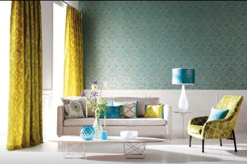 Lotus Home Interiors - Find Ideas & Inspirations for your Home