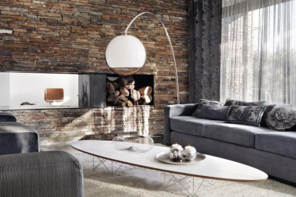 Latest Inspirations for your Home from Lotus Home Interiors