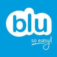 Blu So Easy Javea - Fibre Optic, Mobile, Landline, TV