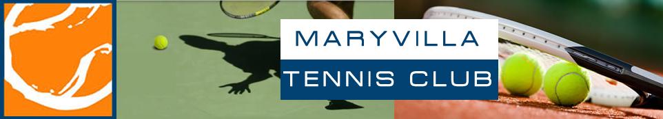 Maryvilla Tennis Club Calpe