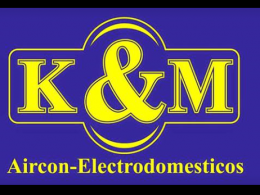 Get your Air Con Units serviced for the Summer - by K&M AirConditioning