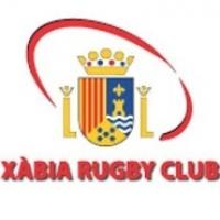 Jávea Rugby Club