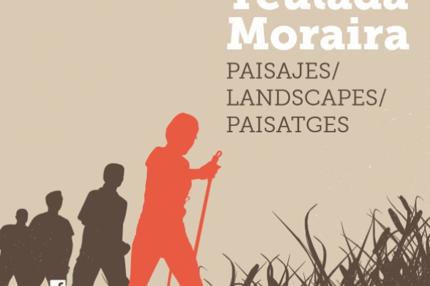 Guided Walks from Moraira Tourist Office