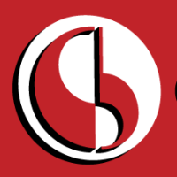CB Property Sales - Villa Sales Moraira