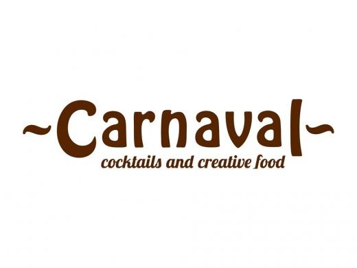 Carnaval Javea