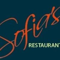 Sofia's Restaurant Javea