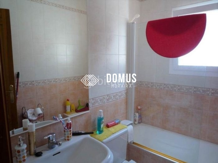 2 bed house in Benitachell