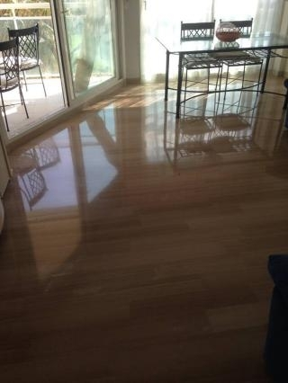 Floor Restore - floor restoration and cleaning